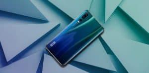 Elephone A5 é oficializado com Helio P60, grande bateria e cinco câmeras