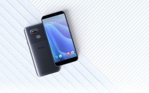HTC Desire 12s é oficializado com Snapdragon 435