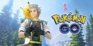 Pokémon GO ganha nova atualização: o PVP já está disponível