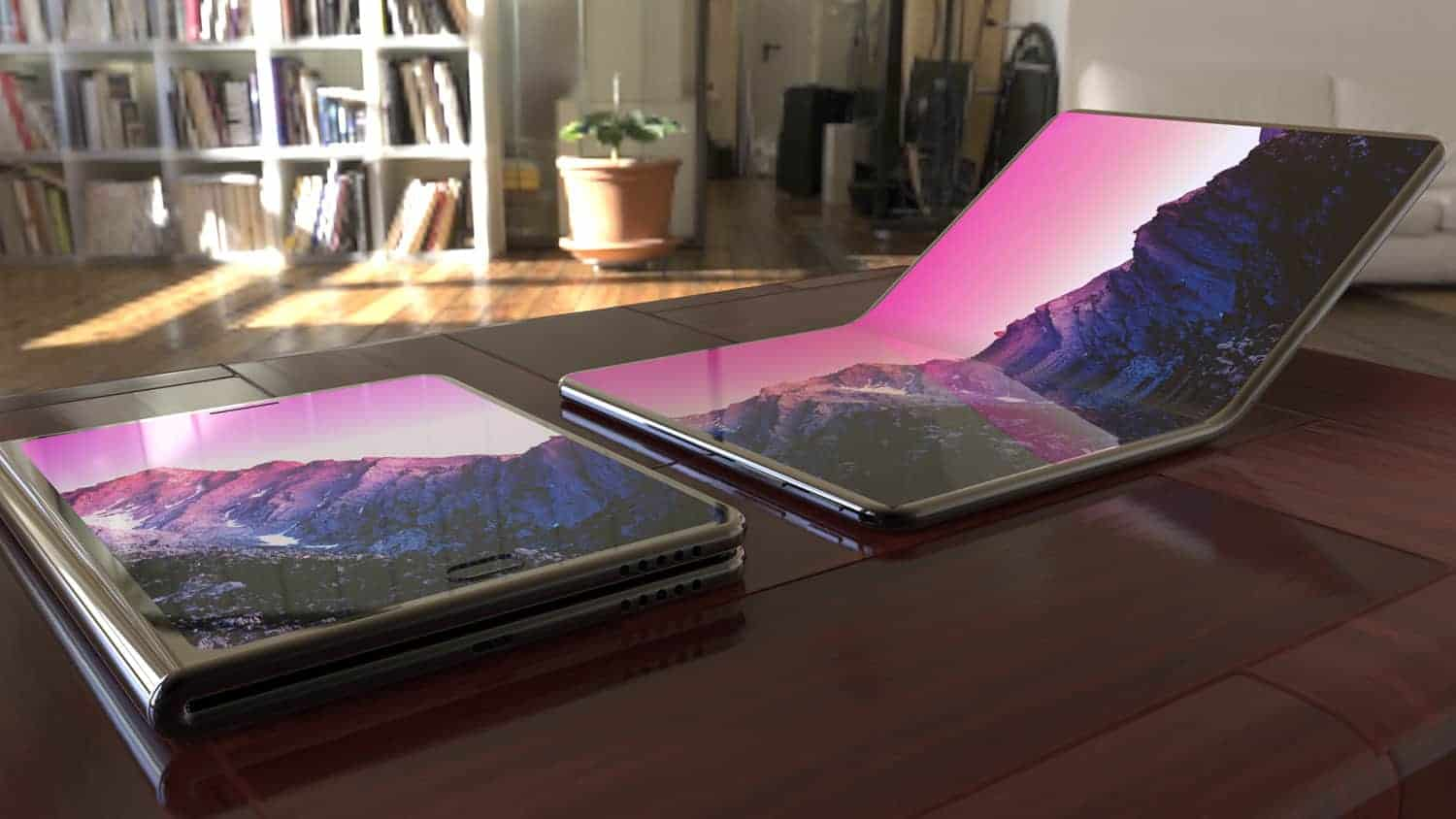 samsung-foldable-oled-galaxy-phone