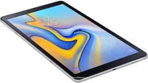 Samsung pode lançar novo tablet na MWC 2019