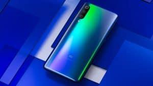 Xiaomi Mi 9: veja o vídeo que mostra tudo sobre o smartphone