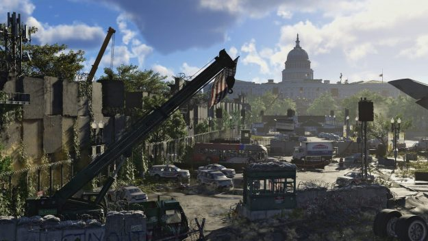 The Division 2: Private Beta – Opinião & Perspetivas futuras
