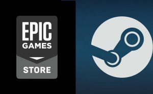 Epic vs Valve: novo capítulo da disputa