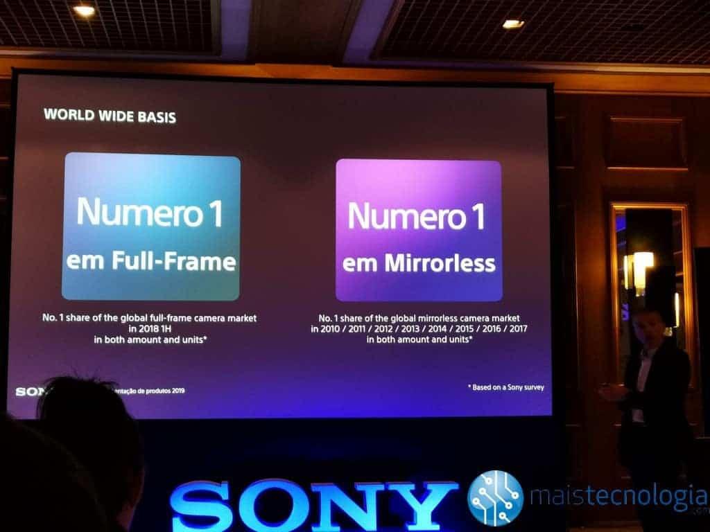 45e2e2f4d No entanto, é referido um pormenor, um aumento de vendas de televisões  superiores a 55 polegadas, uma tendência a chegar a Portugal e que deverá  crescer ...