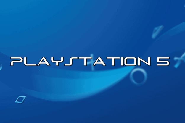 Novas informações sobre a Playstation 5: 24GB de RAM e 2TB de ROM