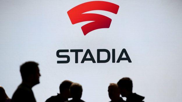 Google Stadia: A aposta no streaming gaming que promete ser superior às consolas