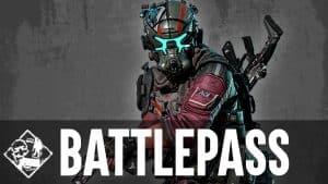 Apex Legends: o BattlePass pode chegar em breve