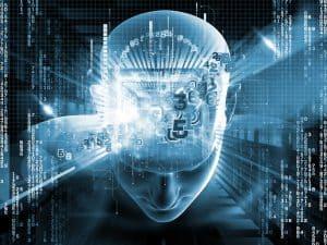 Como a Inteligência Artificial Pode ser Usada de Modo Malicioso contra a Segurança Cibernética