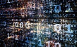 A Microsoft e a Computação Quântica