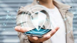 Cuidado com o antivírus no seu smartphone: ele pode ser inútil
