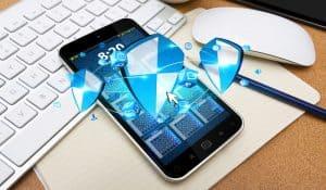 Tudo o que você precisa saber sobre malware e como evitá-lo em aparelhos móveis
