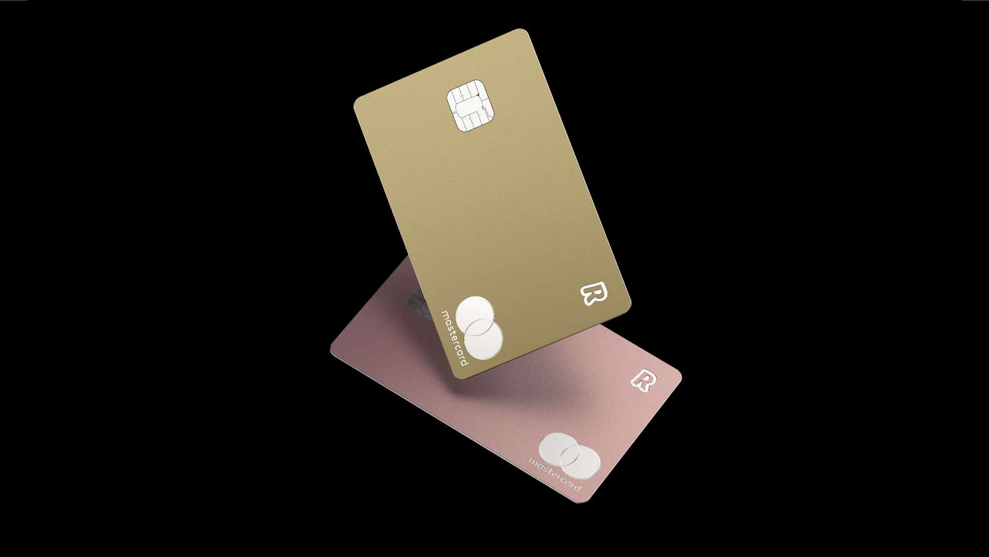 After all what is Revolut and what are its advantages? Without doubt an excellent ...