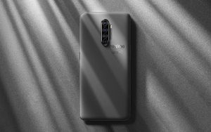 Realme X2 Pro ships with Snapdragon 855+, 64MP camera and 90Hz screen