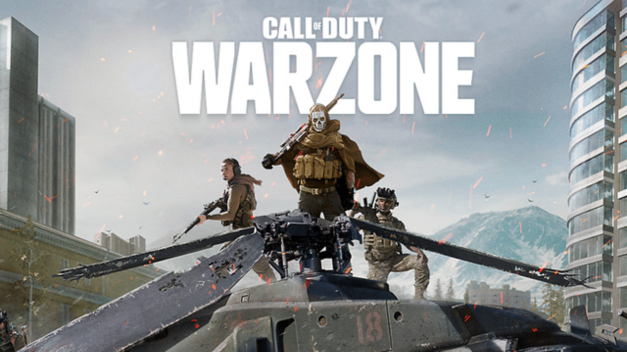 cod-warzone-requisitos-minimos