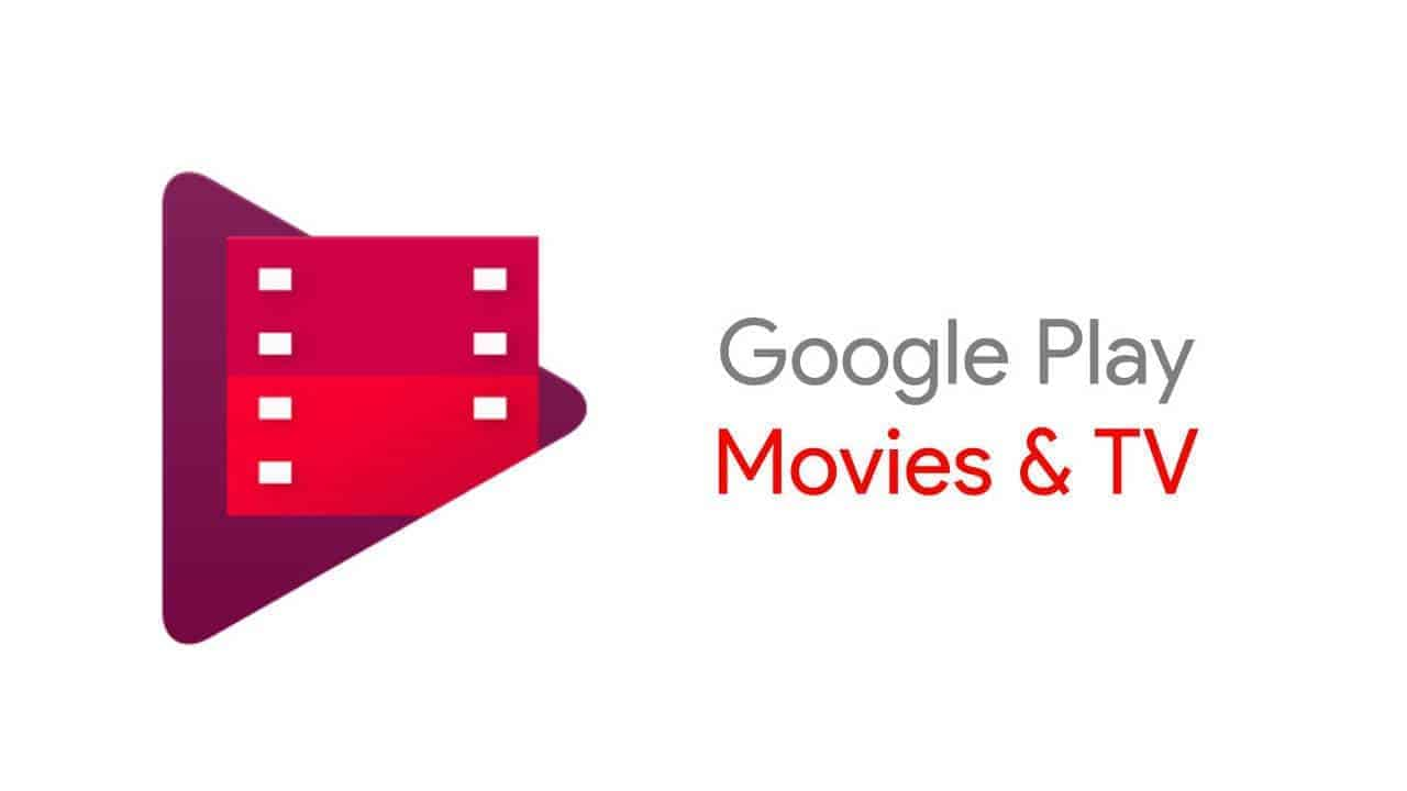 Google Play Movies can allow you to watch movies for free, with ...