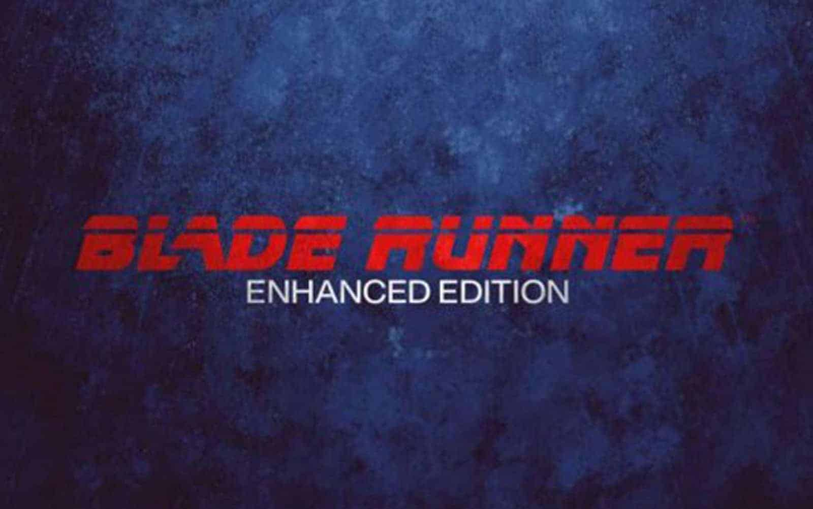 The Blade Runner game based on the 1982 film is being redesigned to ...