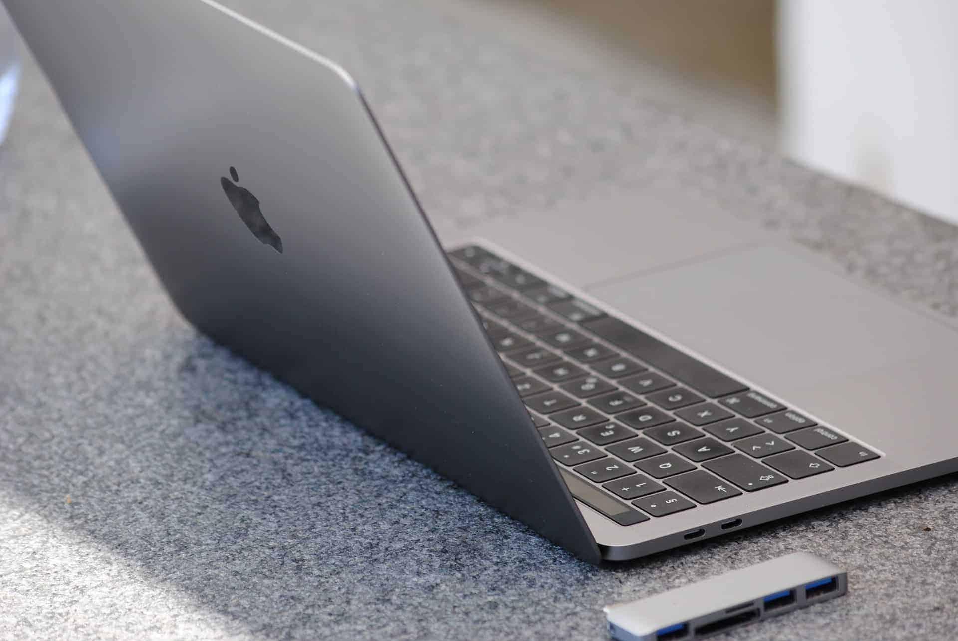 Produtos miniLED da Apple estão chegando em 2021 | MaisTecnologia