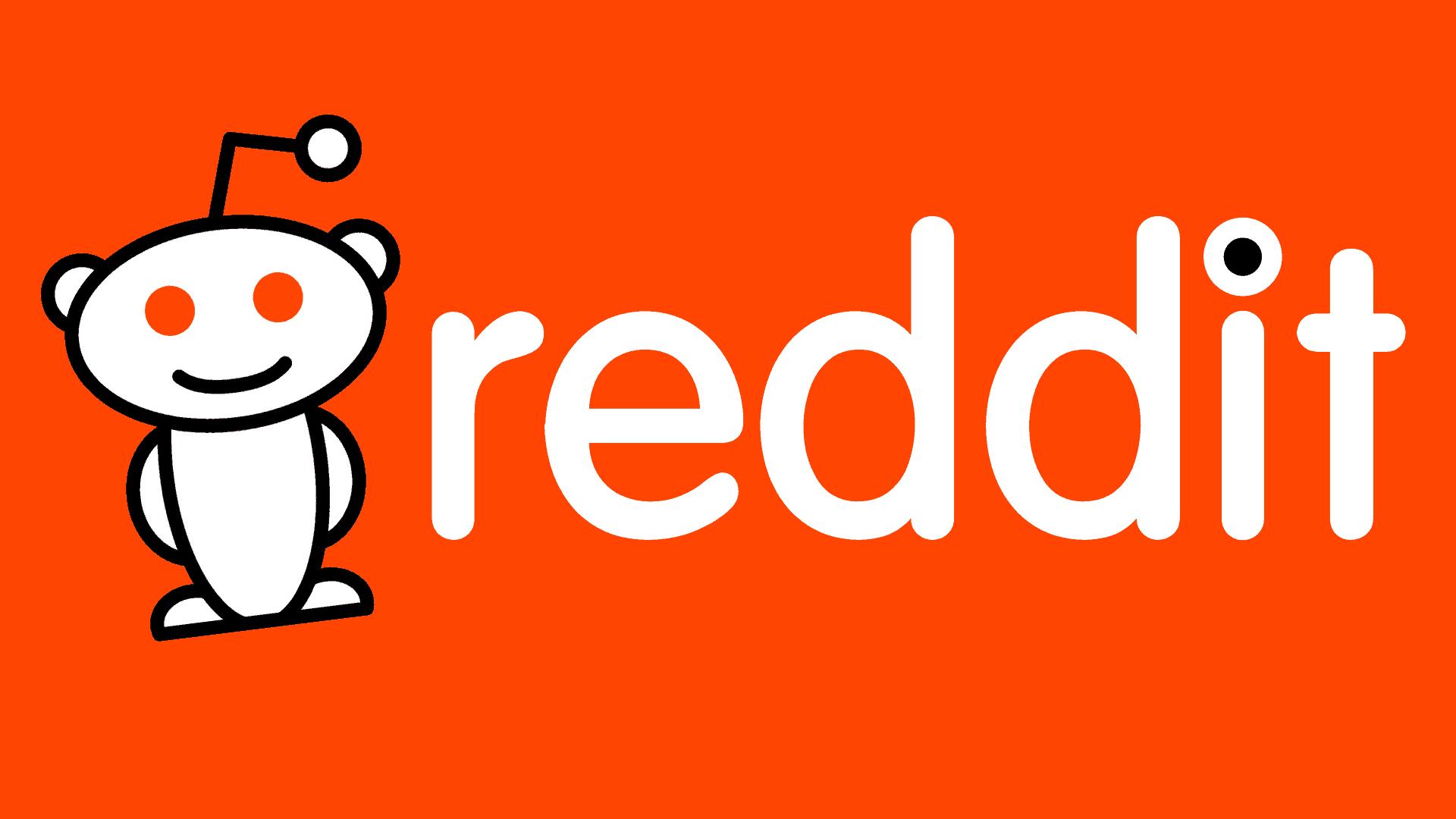 Reddit com problemas com subreddits | MaisTecnologia