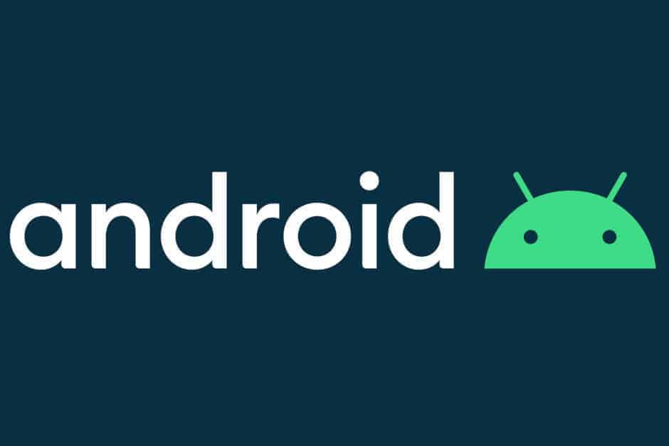 O Google está atualizando aplicativos Android com novos recursos de acessibilidade | MaisTecnologia