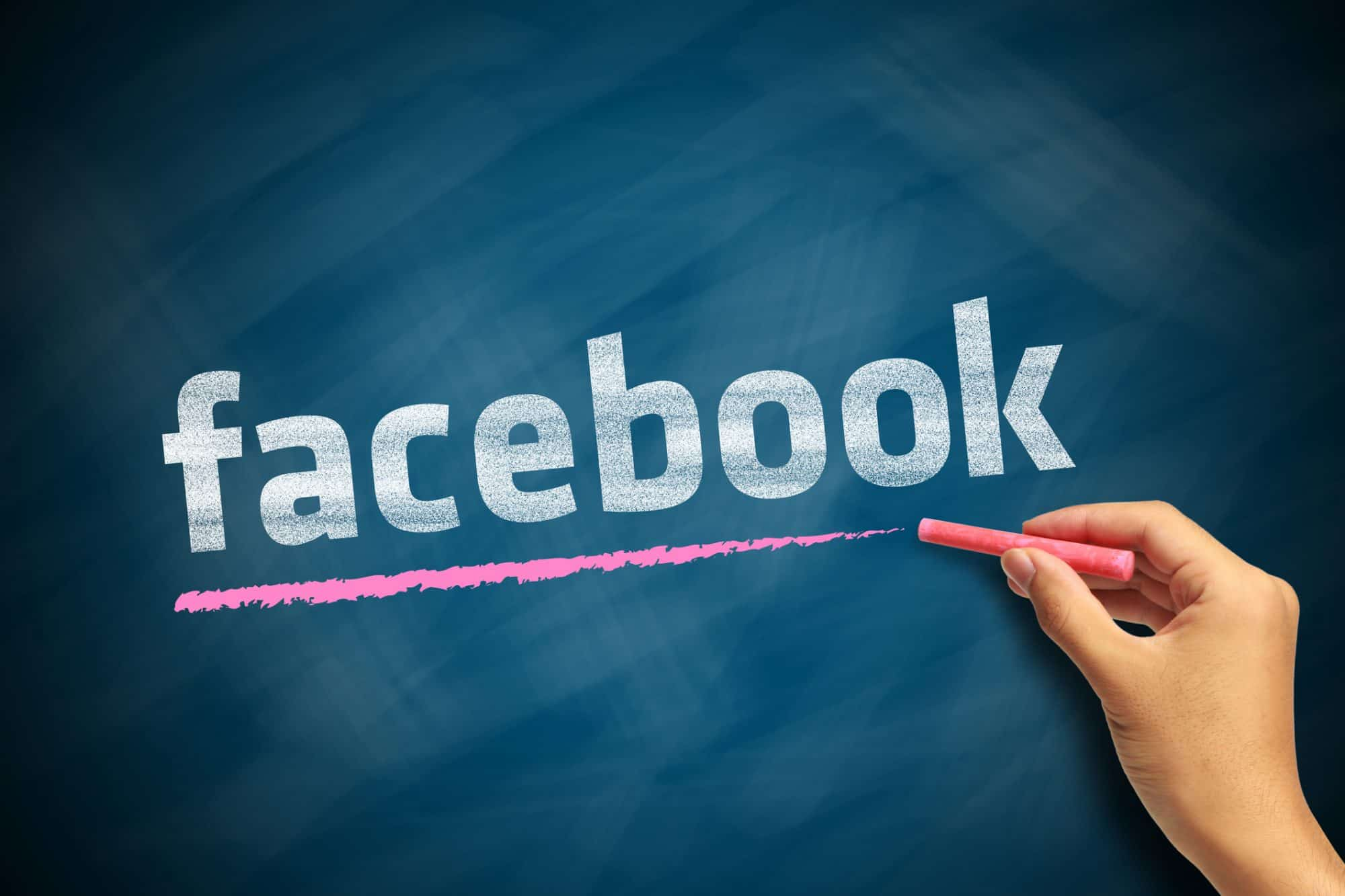 O Facebook está lançando um novo aplicativo somente para conversas por áudio | MaisTecnologia