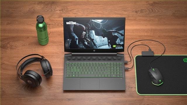 HP apresenta a nova geração Omen para Gaming | MaisTecnologia