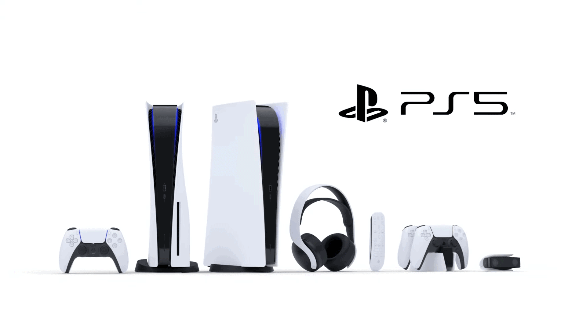 PlayStation 5 release date and price may finally have been ...